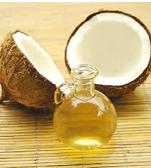 Sistema Venu Super alimentos para adelgazar -Aceite de coco