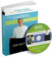Metodo Gabriel CDs